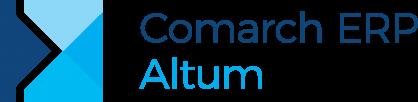 Comarch ERP Altum 2018.0.1 - nowa wersja
