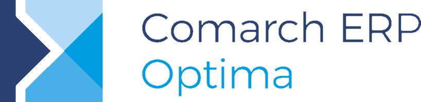 Comarch Optima promocja