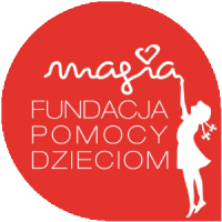 Fundacja Magia