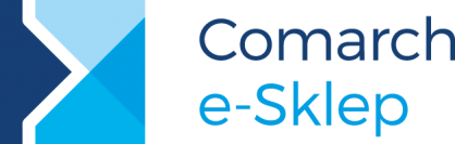 Comarch e-Sklep 2018.2 - nowa wersja