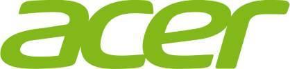 Acer - Komputery Koszalin