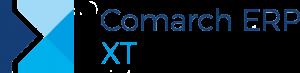 COMARCH ERP XT Koszalin