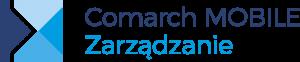 Comarch Mobile Zarządzanie Logo