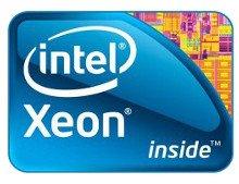 Intel Xeon - Serwery Koszalin