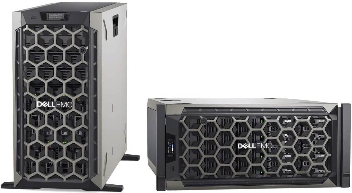 Dell - Komputery Koszalin