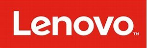 Lenovo - Komputery Koszalin