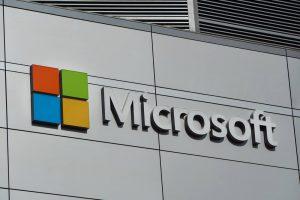 Microsoft - Systemy operacyjne