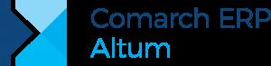 Comarch Altum