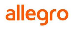 Integracja Comarch e-Sklep z Allegro