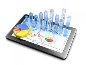 Raporty i analizy w Comarch e-Sklep