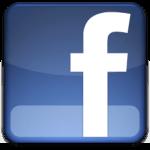 Integracja Comarch e-Sklep z Facebook Shop