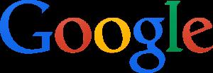 Pozycjonowanie Comarch e-Sklep w Google
