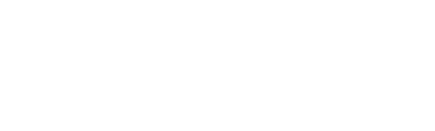 Comarch iBard