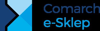 Comarch e-Sklep 2018.6 - nowa wersja