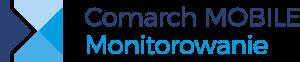 Comarch Mobile Monitorowanie Logo