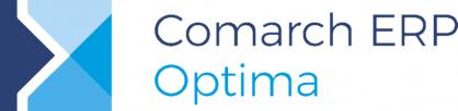 Comarch ERP Optima 2019.1.1 - nowa wersja