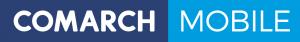 Comarch Mobile Cennik