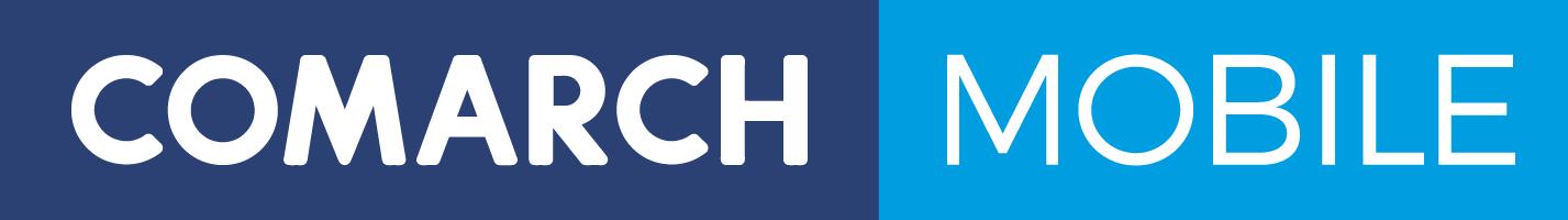 Comarch Mobile Cennik  KOMPIX Koszalin - mobilne systemy sprzeday