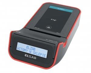 Mobilne drukarki fiskalne Koszalin