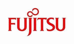 Serwery Fujitsu Koszalin