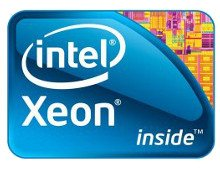 Serwery Intel Xeon Koszalin