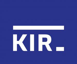 KIR podpis elektroniczny Koszalin
