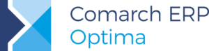 Comarch ERP Optima Koszalin