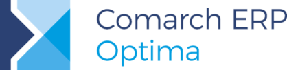Comarch ERP Optima 2019.2.1 - nowa wersja