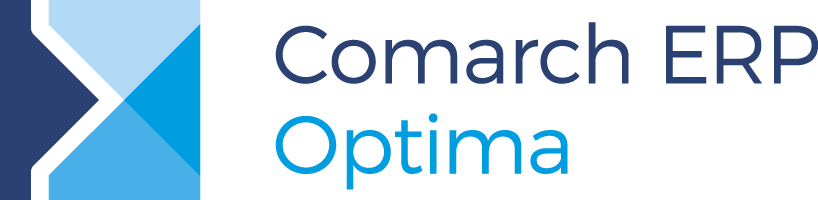 Comarch Optima Analizy BI