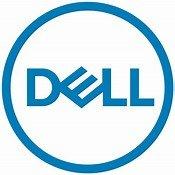 Serwery Dell