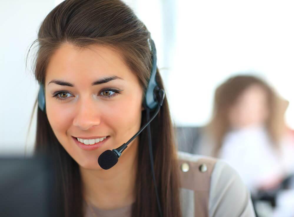 Usługi wdrożeniowe Comarch ERP