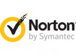 Norton antywirus