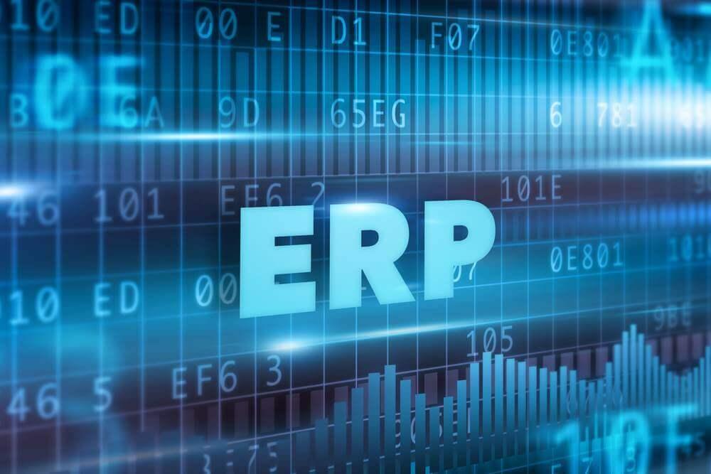 Wdrożenia Comarch ERP
