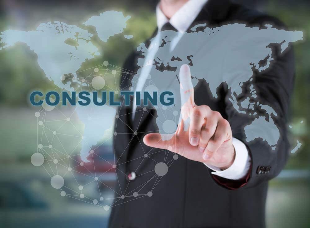 Konsultacje Comarch ERP