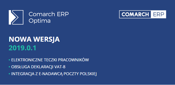 Comarch-ERP-Optima-2019-0-1