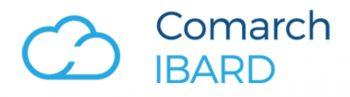 Comarch IBARD terabajt dla biznesu za darmo